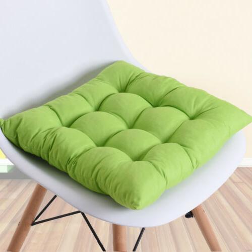 NICE Pad Floor Futon For Patio Home