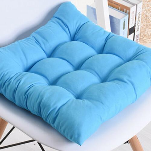 NICE Square Cushion Pad Floor Futon For