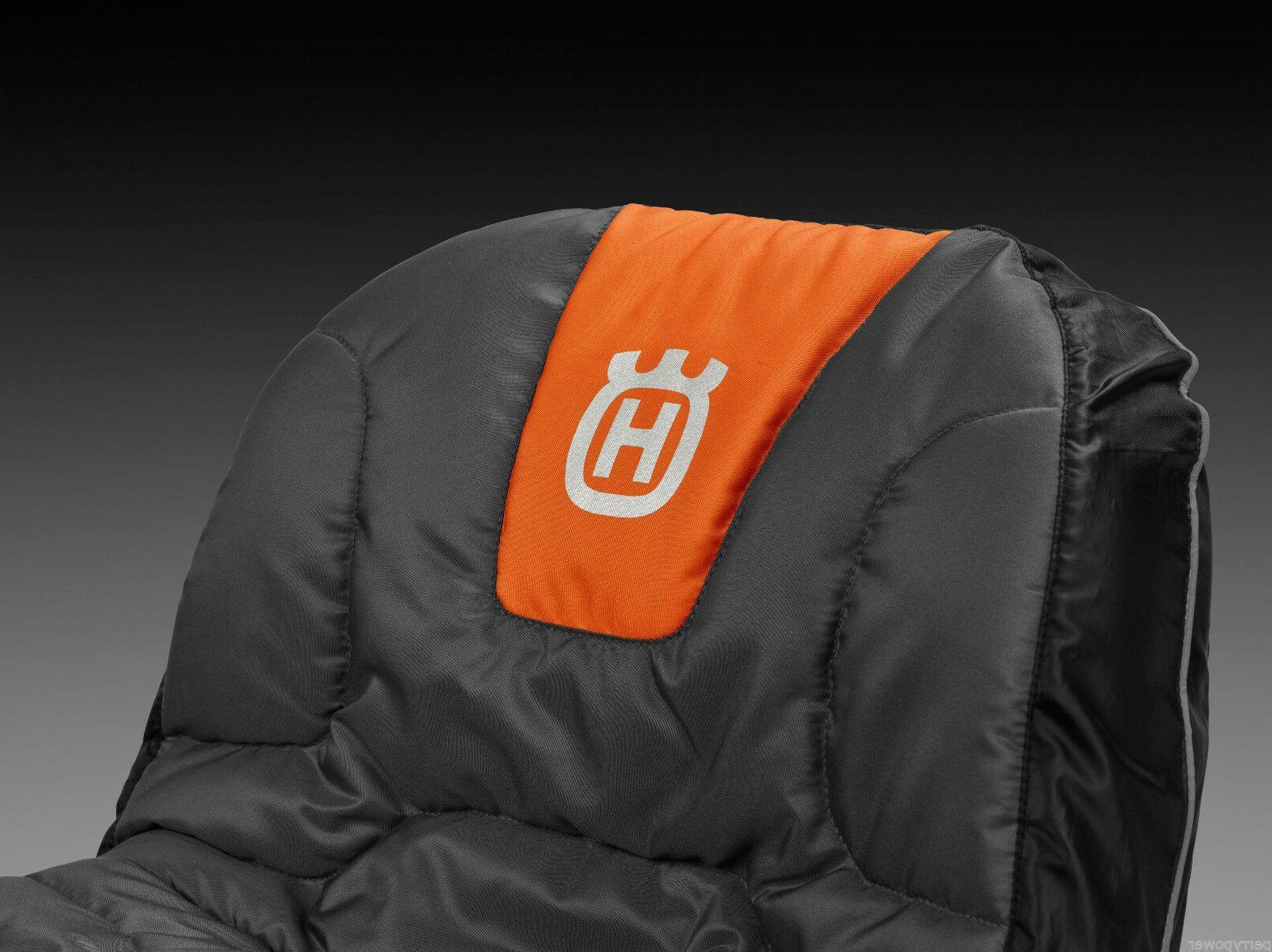 New Seat 588208701 Gear Pockets, 2 Warranty