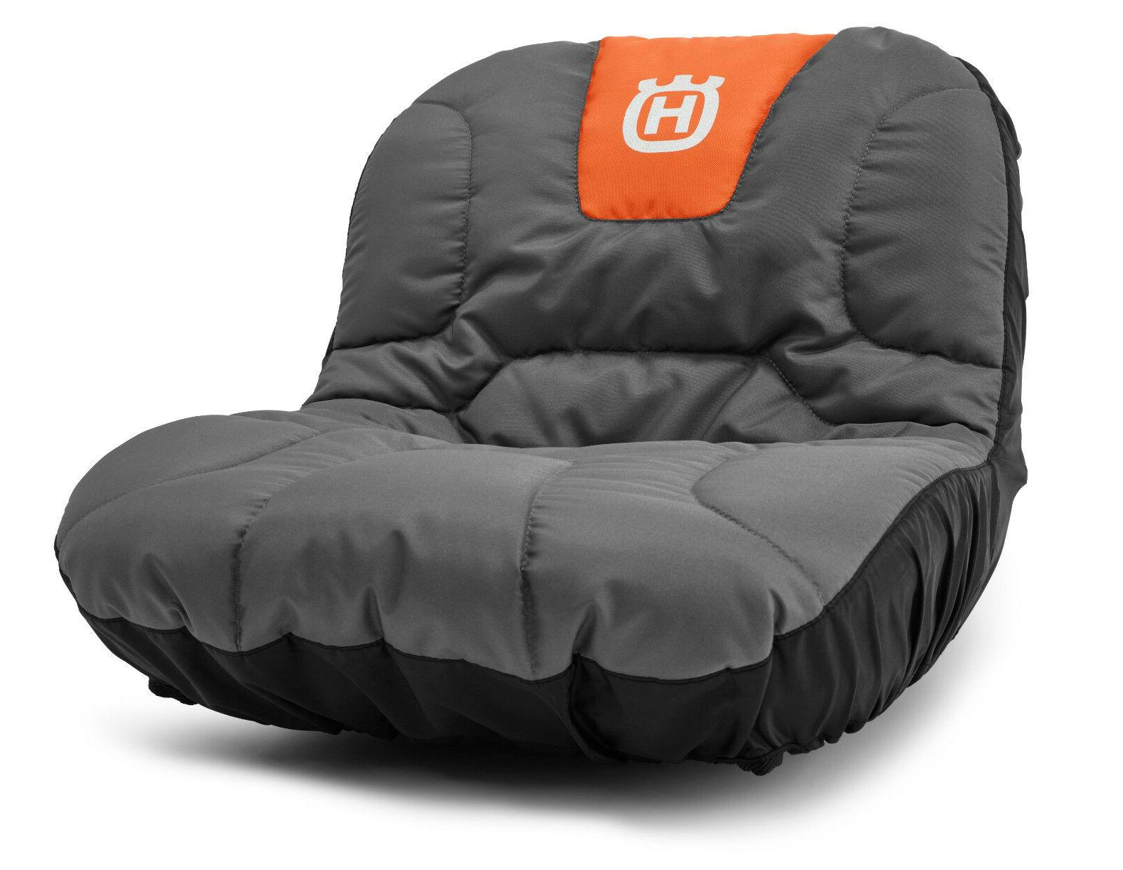 oem tractor seat cover 588208701