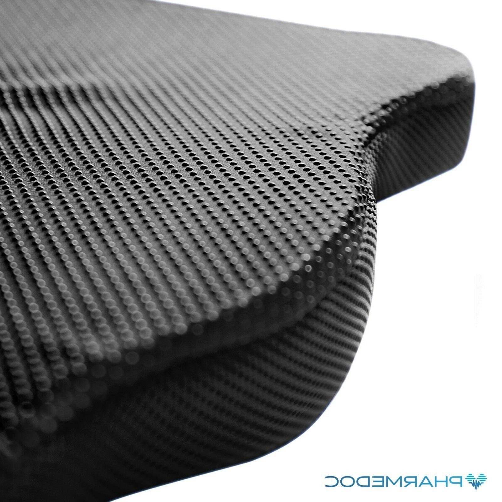 Orthopedic Seat - Foam Tailbone