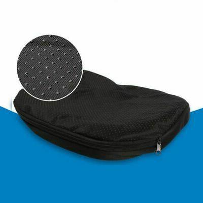 Orthopedic Cooling Coccyx Foam Pad