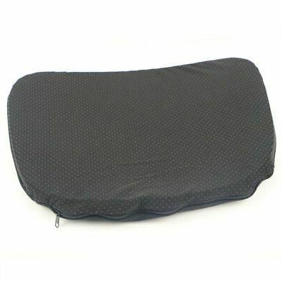 Orthopedic Coccyx Seat Cushion Foam Pad