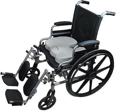 Orthopedic Cushion Office Car Seat