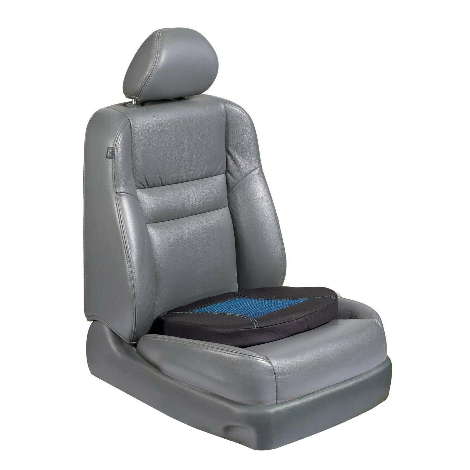 Orthopedic Gel Foam Seat Chair