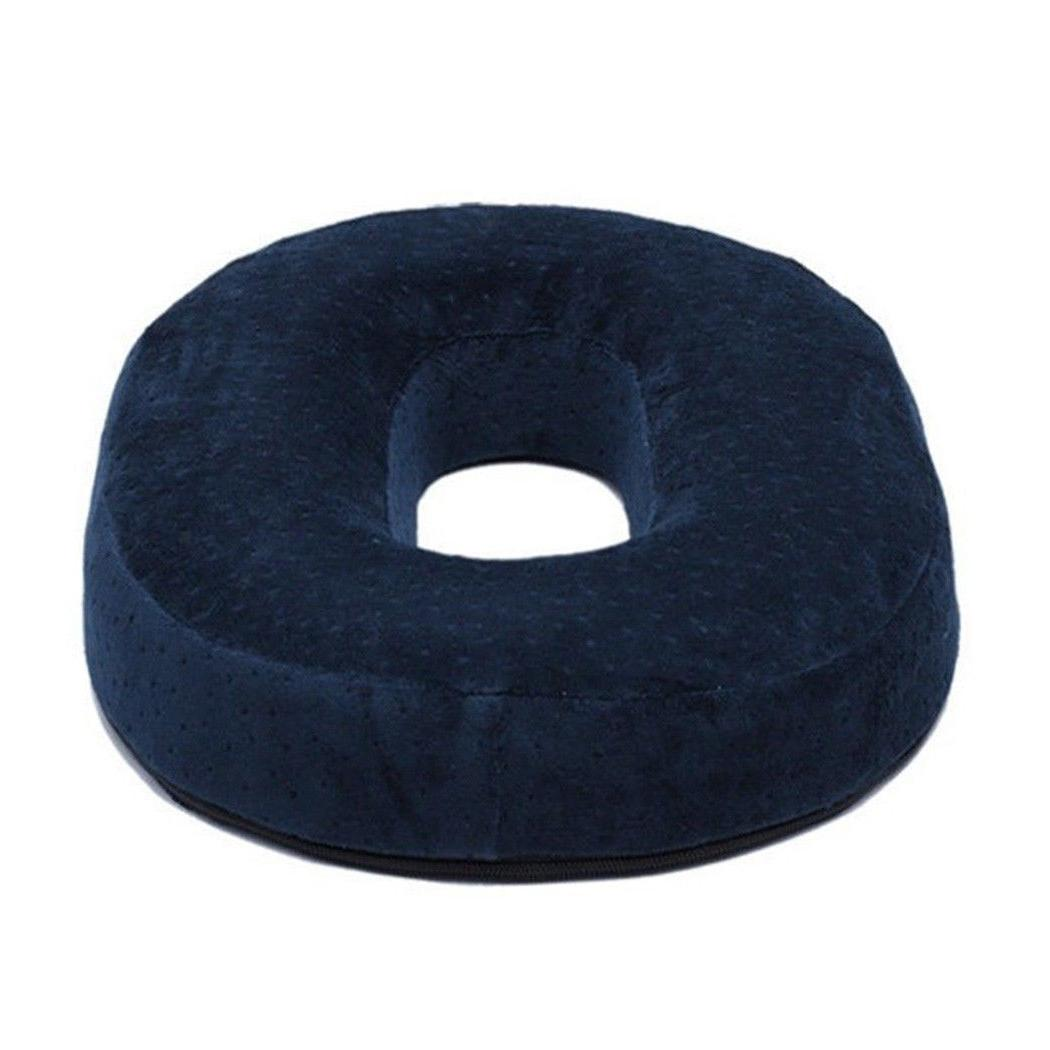 Memory Ring Cushion Support