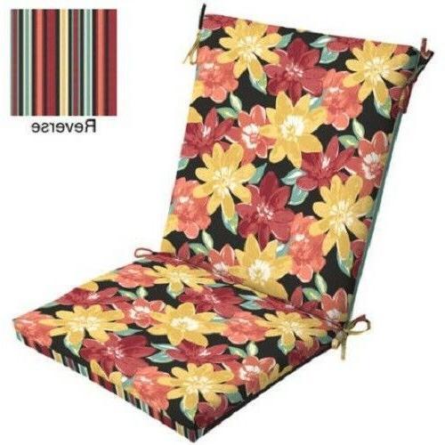Outdoor Cushion Pad Choose