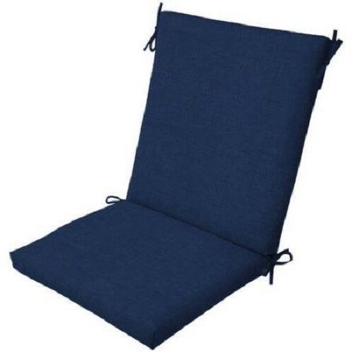 Outdoor Set High Chair Garden Choose