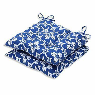 outdoor indoor aspidoras wrought iron seat cushion