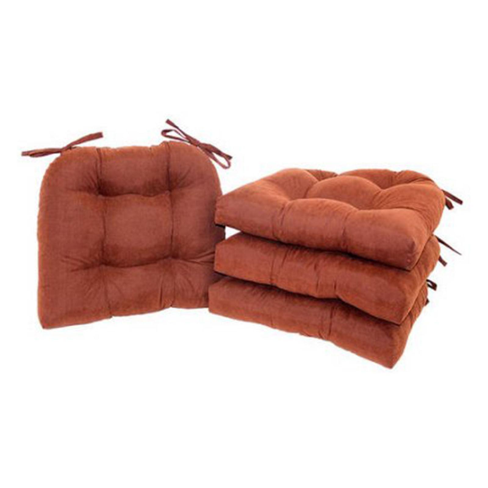 Patio 4 Seat Garden Soft