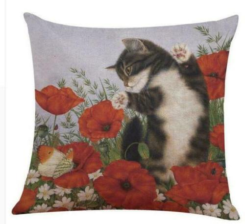 Pillows for Sofa Case pillow case Cushion