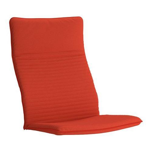 poang chair cushion