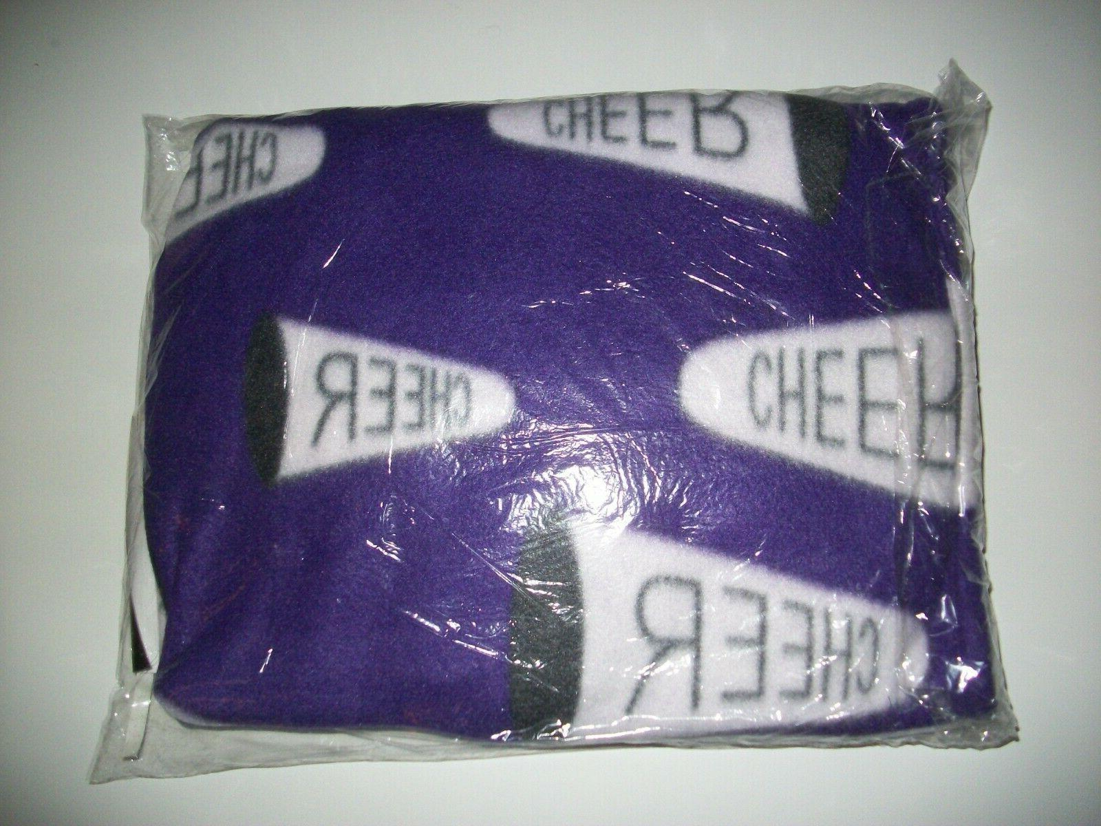 Pocket Pillow Seat Cushion, by x -- Print Varieties