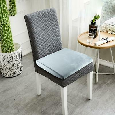 PERFECT Orthopedic Memory Foam Gel Seat Cushion for Office C