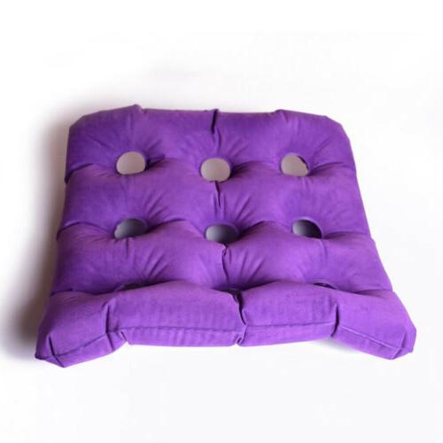 MagiDeal Air Cushion for Car Tailbone Pain