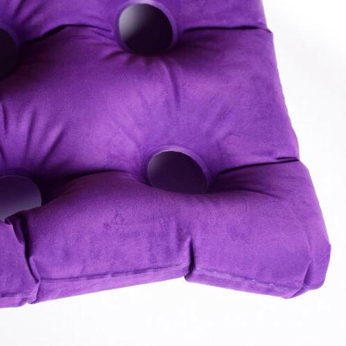 MagiDeal Cushion for Car Tailbone Pain Relief