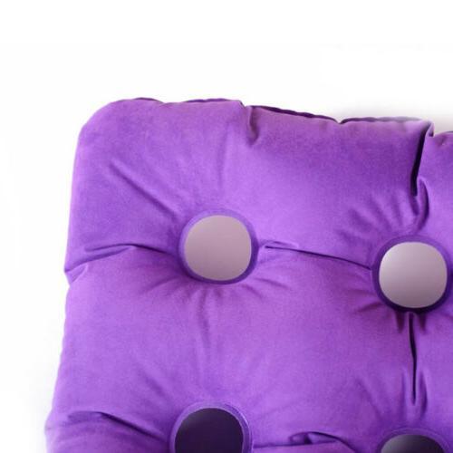 MagiDeal Cushion for Tailbone Pain Relief