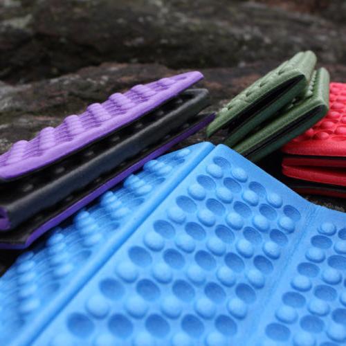 Portable Mat Athletic Folding Hiking Cushion