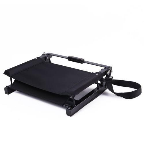 Ohuhu Foldable Chair for Bleachers