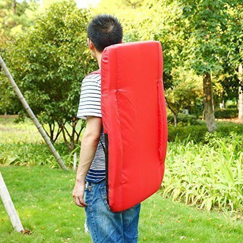 Chairs Reclining Backs Padded Cushion