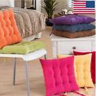 US Tatami Chair Pad Cushions Home Office Decor Chair Seat Pa