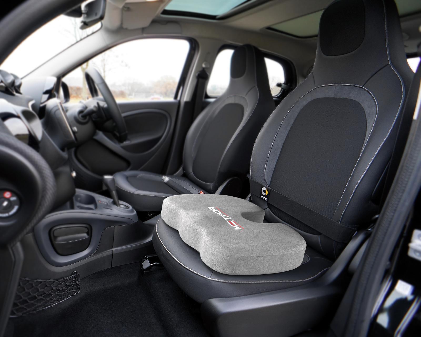 Premium Quality Foam Cushion FORTEM -