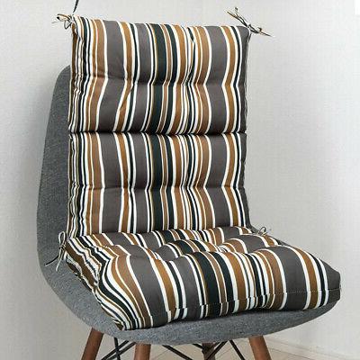 Rocking Cushion-High Cushion