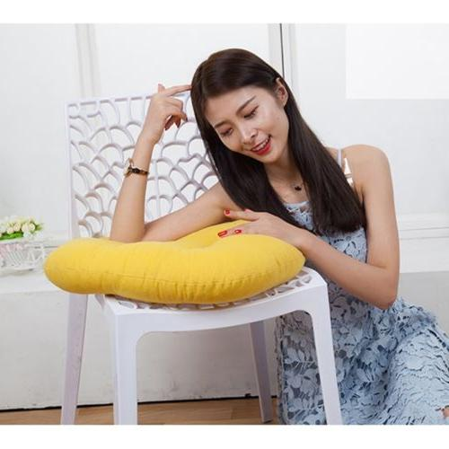 Round Seat Floor Mat For Tatami