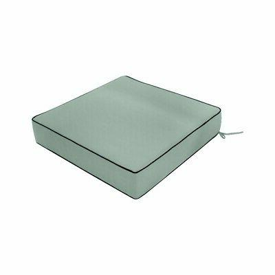 S3 Love Sofa Cushion Back Rest Pillow -AD002