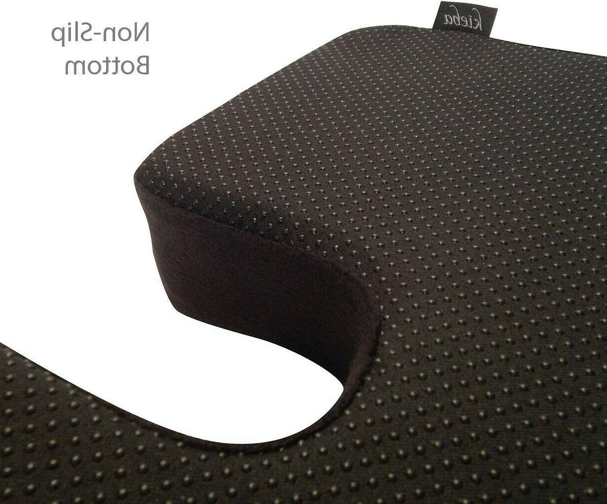 Kieba Seat Large Pillow