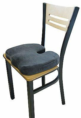 Seat Gel Pillow Cooling Prostate Tailbone Hemorrhoid