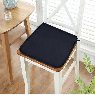 Seat Pad Home Dining Seat Garden Kitchen Office