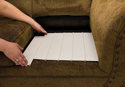 Furniture Seat Pack Fix Upholstery..