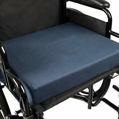 Seat Cushion Wheelchairs Mobility Scooters Office Kitchen Co