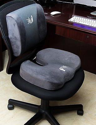 SET: and Seat Seat - Set