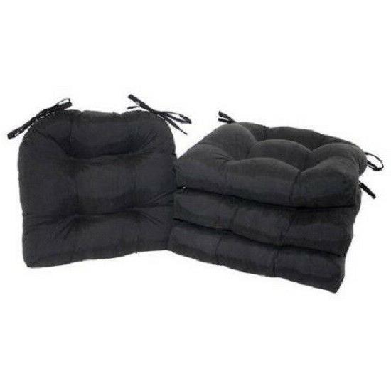Set Cushion Outdoor With