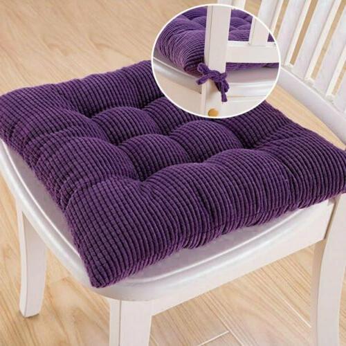 Set of Pads Kitchen Cushion Indoor Outdoor
