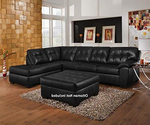 shi 50615 sectional sofa