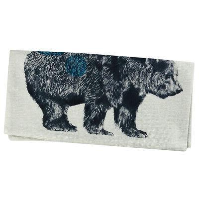 Sketch Decor Cushion Throw Pillowcase Pillows