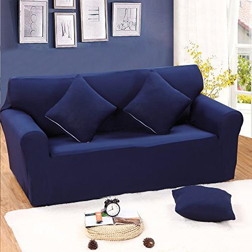 sofa covers couch stretch lightweight