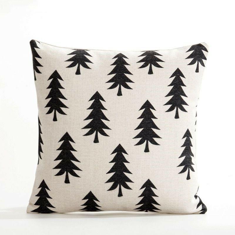 Sofa Cover Geometric Home