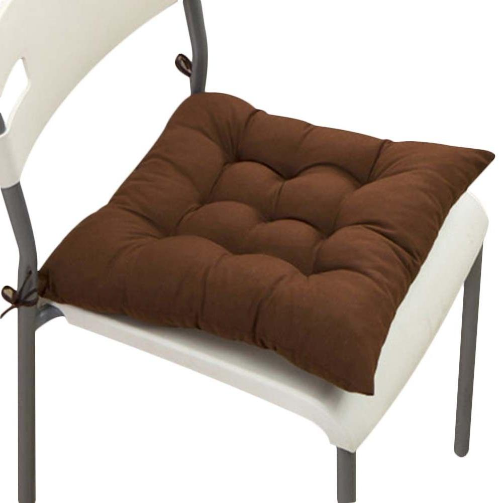 Soft Chair Seat Set For Home Sofa