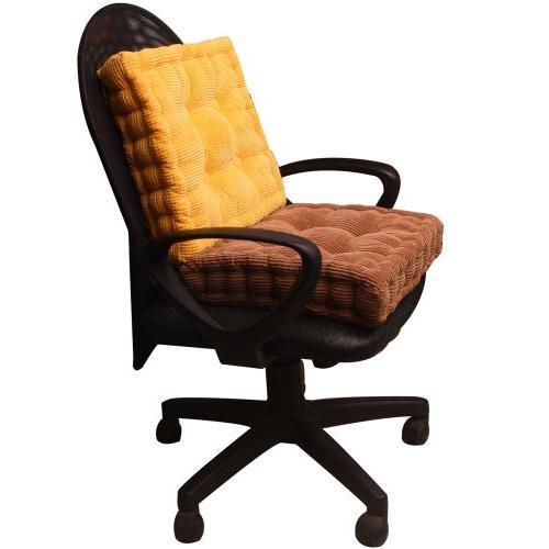"""M MOCHOHOME Chair Seat - 16"""" x"""