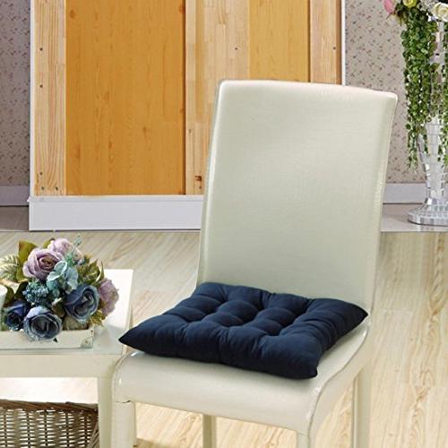 soft seat cushion indoor garden