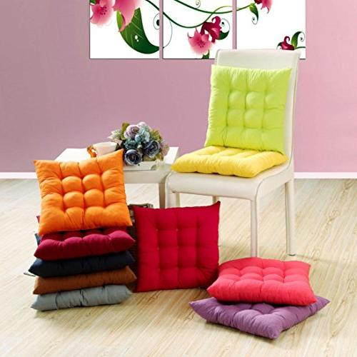 Sothread Indoor/Outdoor Kitchen Sofa Chair Pad