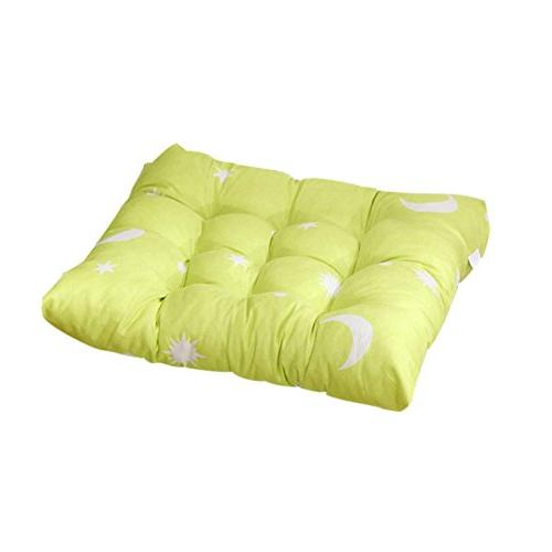 Sothread Fashion Soft Seat Cushion Star Moon Comfort New