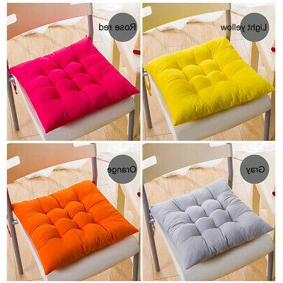 Soft Pad Chair Decor Hot