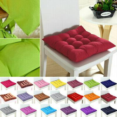 square chair seat cushionthicker cushion for dining