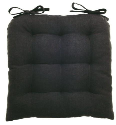 spectrum chair pad