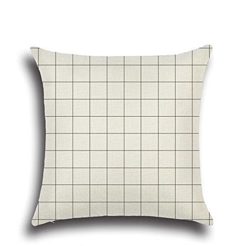 MOWANG Pillow Home Pillow Patterns